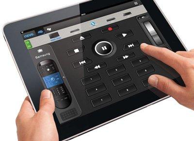 control-tv-ipad
